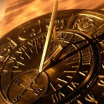 Astrologi solur
