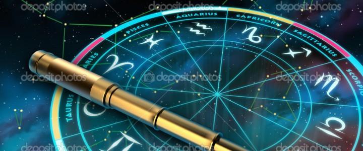 Astrologi – lær å forstå ditt horoskop